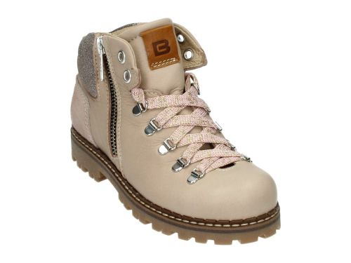 Cole Bounce Veterboot 2649C Sauvage Nude 28-38