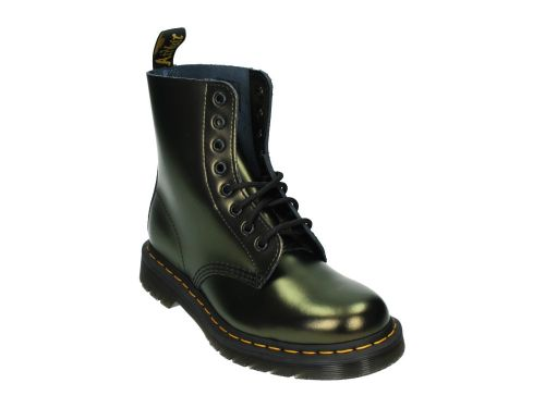 Dr.Martens Veterboot 1460 PASCAL Gold Chroma 36-41